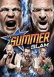 WWE - Summerslam 2012 [DVD]