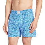 FCUK Men's Cotton Boxers
