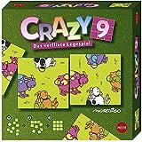 HEYE 28500 Crazy9 Mordillo Cows