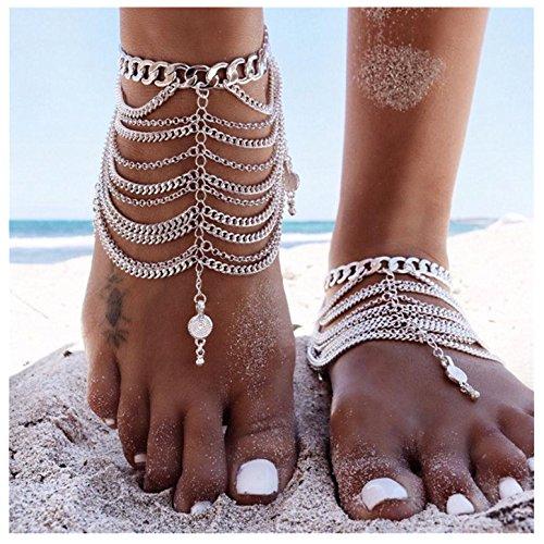 cavigliera-bracciale-18k-corda-perline-catena-donne-calzino-lunghezza-delle-donne-smctcred-regolabil