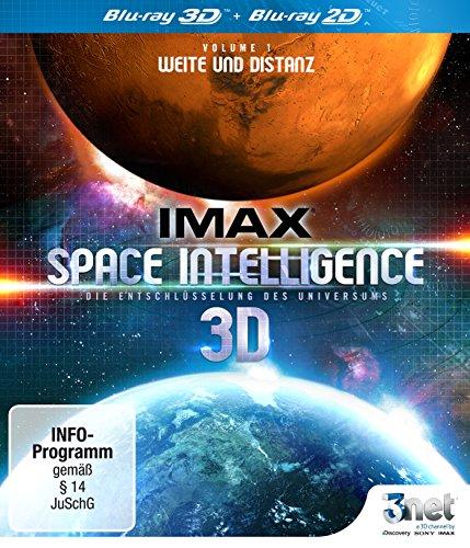 imax-space-intelligence-3d-die-entschlusselung-des-universums-vol-1-weite-und-distanz-3d-blu-ray