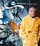 Picasso. Malen gegen die Zeit