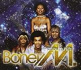 #10: Platinum Hits