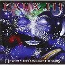 III-He Who Sleeps Amongst the Stars