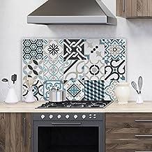 Amazon.it: pannelli retro cucina