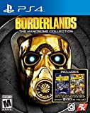 Borderlands : the handsome collection [import anglais]