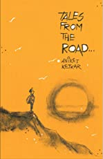 Tales from the Road... (First edition)
