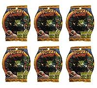 1X YO-MOTION SERIES 2 BLIND BAG INCLUDES: - 2 medals Yo-Motion per bag - Kids can scan medals with Yo-kai Watch Land app - Each medal shows a Yo-kai character - 33 medals Yo-kai in Yo-Motion Series 2 for colection