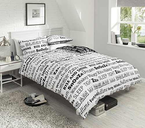 pieridae-juego-de-cama-diseno-de-texto-negro-blanco-reversible-para-cama-de-individual-doble-king-si
