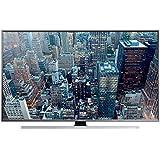 Samsung UE75JU7000 TV