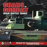 Telecharger Livres Main Battle Tanks (PDF,EPUB,MOBI) gratuits en Francaise