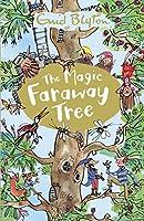 The Magic Faraway Tree: Book 2 (English Edition)