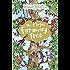 The Magic Faraway Tree: Book 2
