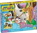ORB Factory I Love Horses - kits