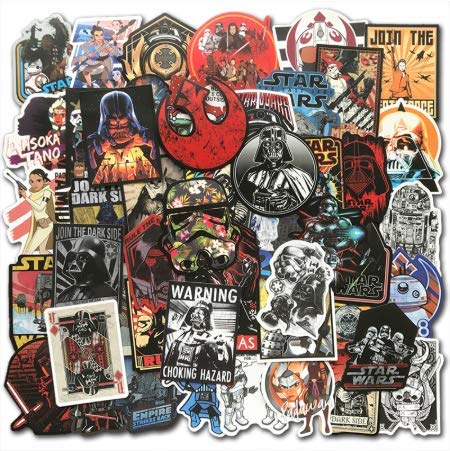 0ebab6bb4b5e4 HZHUI Cool Anime Stickers Vinyl Dope Adesivo Graffiti Bomb Decals Pack  Bambini Skateboard Bagagli Laptop Bike Guitar Car 100pcs