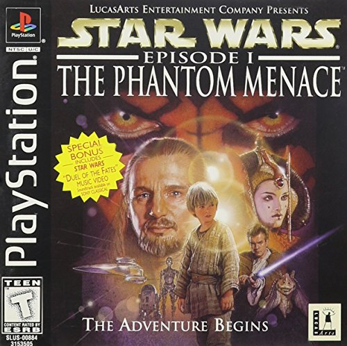 star-wars-episode-i-the-phantom-menace-ps