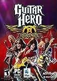 Cheapest Guitar Hero Aerosmith Solus on PC