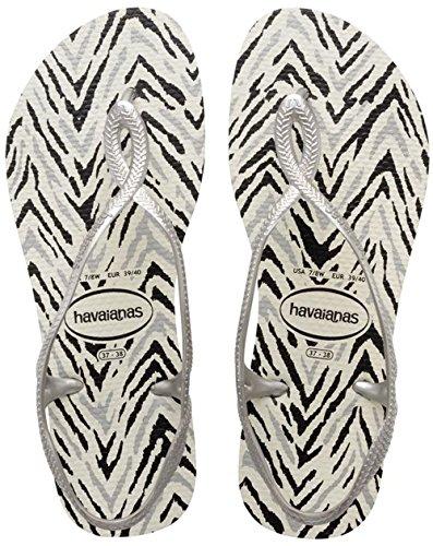 havaianas-luna-animals-womens-sandals-grey-white-silver-0535-3-4-uk