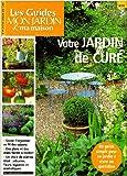 Image de Votre Jardin de Cure