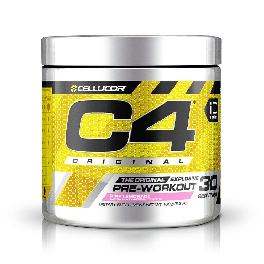 Cellucor-C4-G4-Pre-Workout-Pulver-mit-Creatin-Rosa-Limonade-60-Portionen
