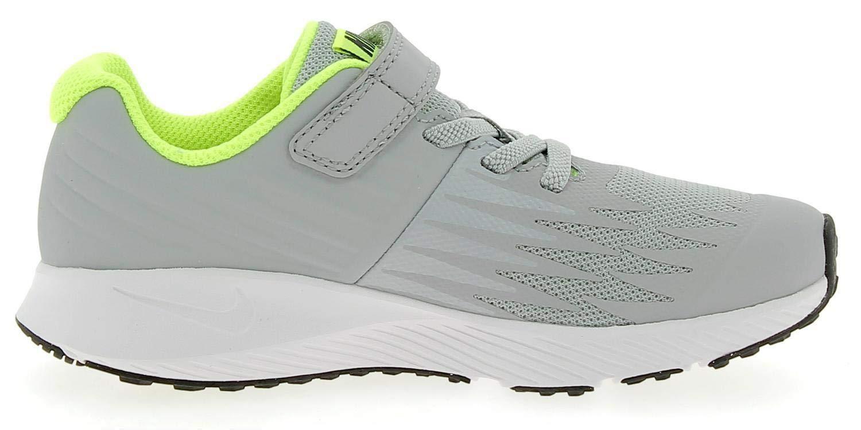 newest c07fc 10977 Nike Star Runner (PSV), Scarpe da Fitness Bambino - Face Shop