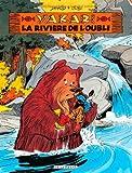 """Afficher """"Yakari n° 15 La Rivière de l'oubli"""""""
