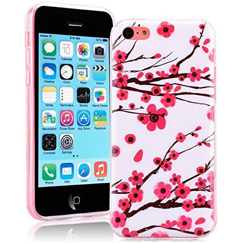 iphone-5c-caseiphone-5c-cover-siliconesmartlegend-night-luminous-case-for-apple-iphone-5c-soft-tpu-c