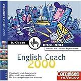 English Coach 2000 A4/B4/D4 8. Klasse