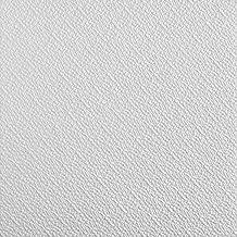 tilestyl tpdzviedy pannelli per soffitti in polistirolo bianco