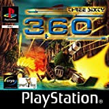 360 - [PS1]