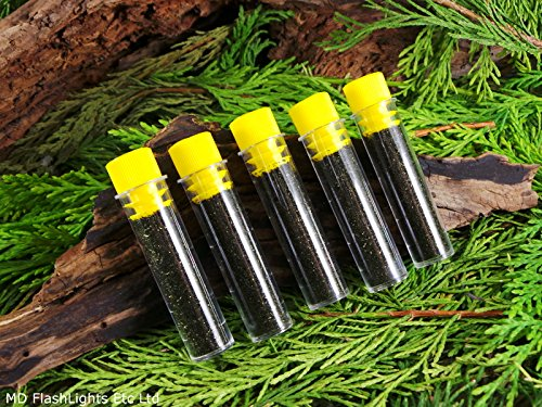 5-x-potassium-permanganate-vials-fire-lighting-bushcraft-survival-scouts-camping