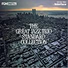 Great Jazz Trio Standard Collection