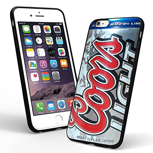 balaquinn-iphone-6s-plus55-casecoors-light-beer-can-rubber-case-black-for-iphone-6-plus-and-iphone-6