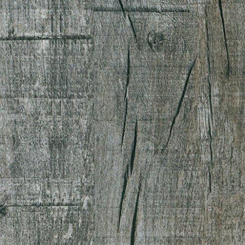 Vinyl Design Landhausdielen Holzoptik Vinylboden 1 Paket (2,64 m²)(Dekor Manchester)