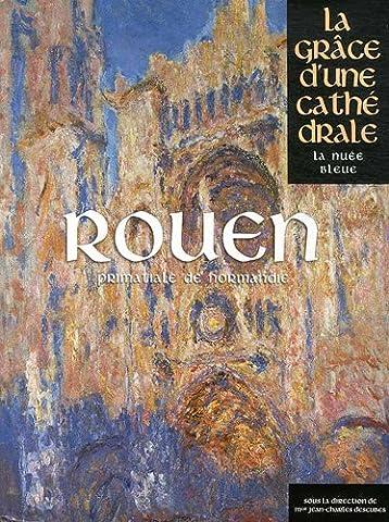 ROUEN - GRACE D
