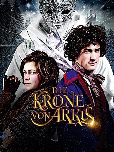 (Die Gunst Film)