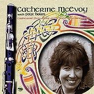 Traditional Flute Music In The Sligo-Roscommon Style With Felix Dolan