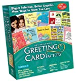 Nova Greeting Card Factory 5 -