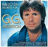 Hallo Du: Das Beste von G.G. Anderson