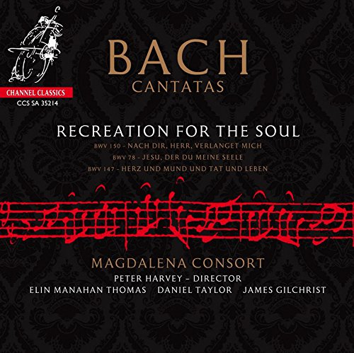 Recreation for the Soul (Recreation Center)