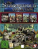 The Stronghold Collection [PC Download]