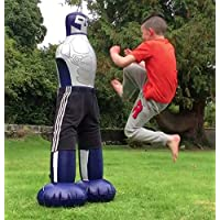 Saco de Boxeo MMA robustos arte marcial bolso de entrenamiento Taekwondo Karate Kung Fu Kickboxing Muay Thai Saco de boxeo de pie