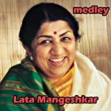 Goonj Uthi Shehnai Medley: Haule Haule Ghunghat Pat Khole