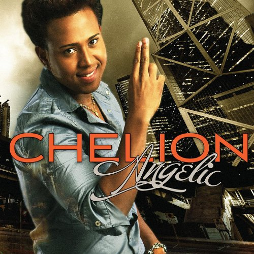 Due�o Eterno - Chelion