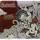 Blast Tyrant (2lp+Gatefold) [Vinyl LP]