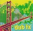Dub Fx