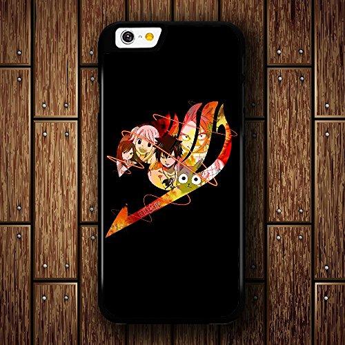 XVCCASE iPhone 6 Hülle Case M4TXPV Mode-Dauerhafte Telefon-Kasten-Abdeckung Personifizierte Gewohnheit Only for iPhone 6 Q6X2SJ (Personifizierte Telefon-abdeckungen)