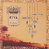 Riva (Restart The Game) (The Remixes)