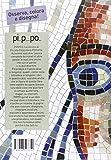Image de Occhio al mosaico