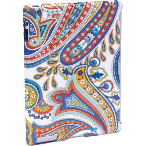 vera-bradley-snap-on-ipad-coque-tutti-frutti